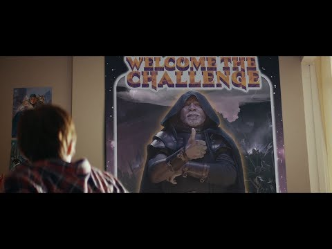 Magic: The Gathering Arena – Training Montage (Official) thumbnail