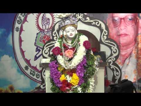 essence of ribhu gita essay