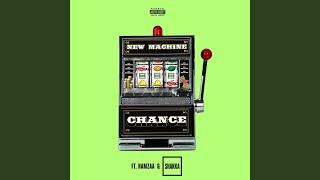 Chance (Shakka Remix)