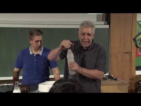 Hasnyálmirigyrák patofiziológiája