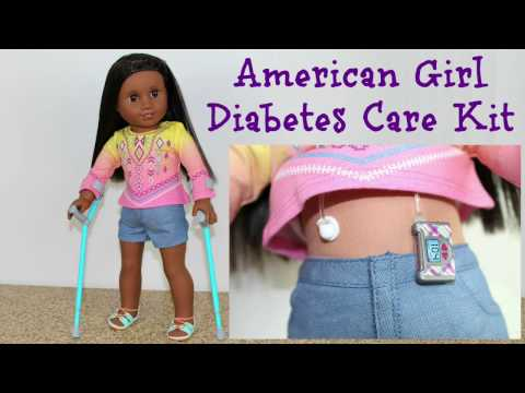Es gab Fälle von Diabetes heilen