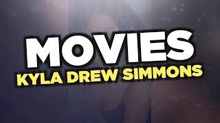 Best Kyla Drew Simmons movies