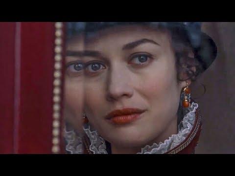 Видок: Император Парижа (2019) — Трейлер (русский язык)