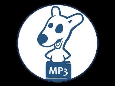 VK mp3 mod или как скачать музыку с соц сети ВКонтакте