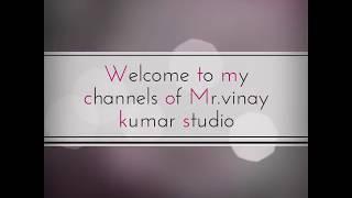 Hight Rated Ringtone Guru Randawa Mr Vinay Kumar Studio