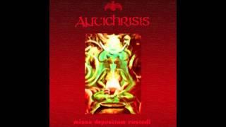 Antichrisis - Requiem Ex Sidhe
