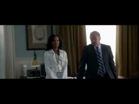 Scandal 1.07 (Preview)