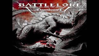 Battlelore - Kielo (Instrumental) [New Song]