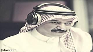 تحميل و مشاهدة عبادي الجوهر - مليت - عود (جلسة صوت الخليج) MP3
