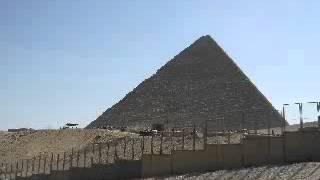 سلمولى على مصر سلمولى تحميل MP3
