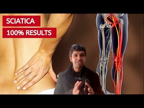 Unguent de artrită do-it-yourself