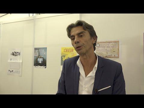 Pascal Blanchard - Atlas des immigrations en France : histoire, mémoire, héritage