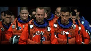 Armageddon (1998) Video