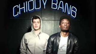 Chiddy Bang - Heatwave (Feat. Mac Miller) + Download