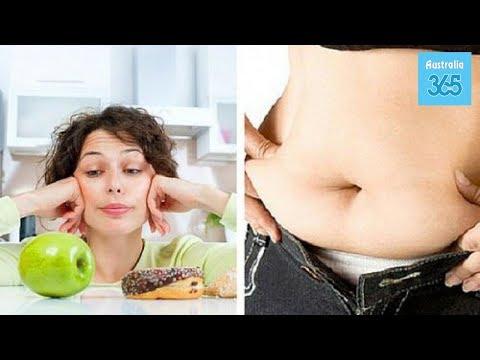 Diabete insipido e alcol