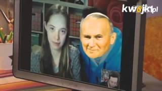 Maciek Z Klanu Rozwala Monitor - Przeróbka By Kwejk.pl