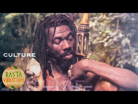 CULTURE – ONE STONE (FULL ALBUM)
