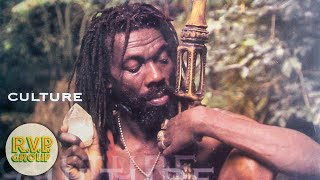 Culture – One Stone (Full Album)