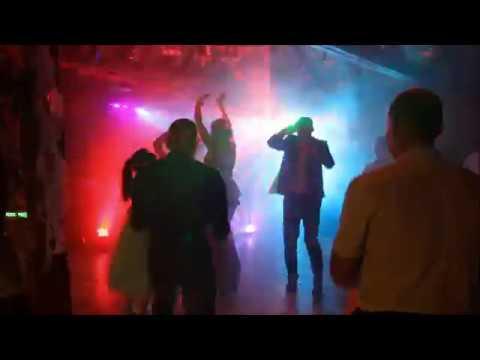 DJ RETRO+ вокалисты, відео 8