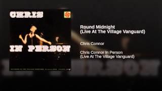 Round Midnight (Live At The Village Vanguard)
