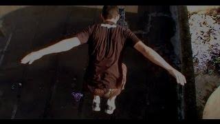 preview picture of video 'BxH LE PARKOUR PART 2 Episode 7 . S1'