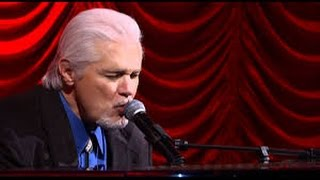 Rollin' With The Flow {Charlie Rich Cover}