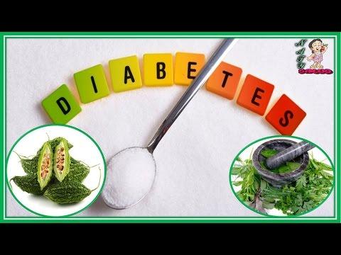 La tasa de azúcar en la sangre en los adultos mayores