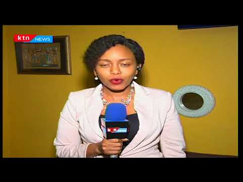 Government bans all demonstrations in Nairobi, Kisumu and Mombasa