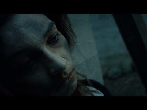 DiAmorte - Ashes and Sorrow