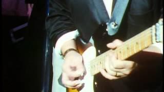 Marillion - Assassing (Traducción al español)