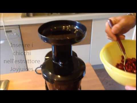 Tintura Ginseng con limpotenza