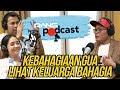 Download Lagu GAGAL JADI SUAMI, TAPI HARUS SUKSES JADI SEORANG AYAH #RANSPODCAST Mp3 Free