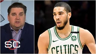 Can Jayson Tatum lead the Boston Celtics to the NBA Finals? | SportsCenter