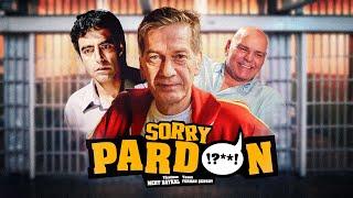 Pardon Filmi (2004)