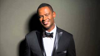 When will i see you again Brian mcknight