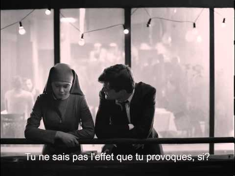IDA - Bande-annonce VOST
