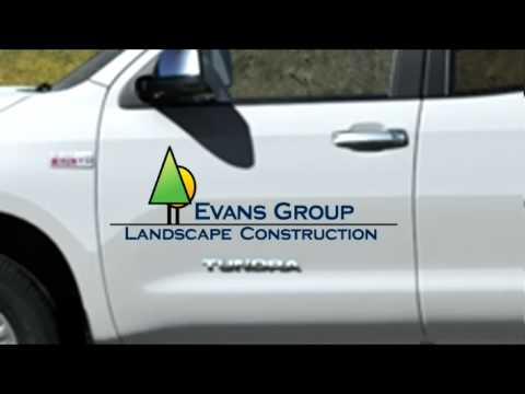 The Easy Way to Design & Price Your Truck Lettering Online Part 1 - 3:44min