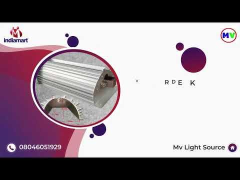 UV Lamp And Light Manufacturer