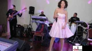 سيدر زيتون اغنية الين بالفرنسي ALINE BY CEDAR ZAITOUN تحميل MP3