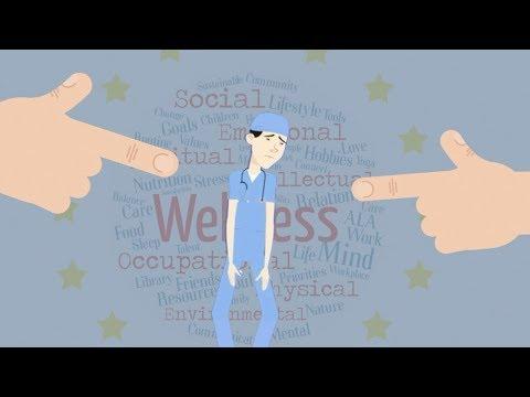 mp4 Med Student Burnout, download Med Student Burnout video klip Med Student Burnout