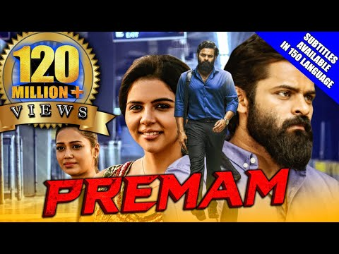 Download Premam (Chitralahari) 2019 New Released Hindi Dubbed Full Movie | Sai Dharam Tej, Kalyani HD Mp4 3GP Video and MP3