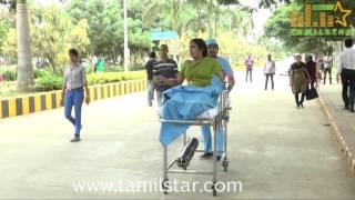 Aavikumar Movie Shooting Spot
