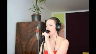 Video Hana Fatamorgana - Mou strunu zvuč dál