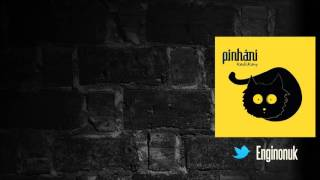 Pinhani  - Sen Olmayınca   Şarkı Sözleri İle
