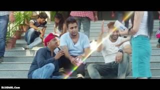ZIDDI JATTI Full HD Video  New Punjabi Songs 2016