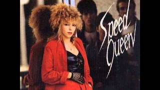 Speed Queen - Revanche