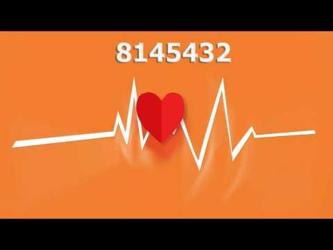 ¿Por qué la presión arterial y el pulso indicadores de salud