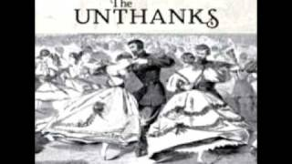 The Unthanks - Man Is The Baby