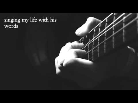 Killing Me Softly With His Song | Roberta Flack | Lyrics ☾☀