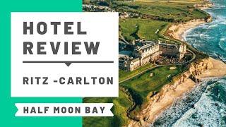 The Ritz-Carlton, Half Moon Bay, San Francisco